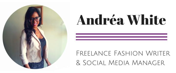 cropped-Freelance-Fashion-Writer.png