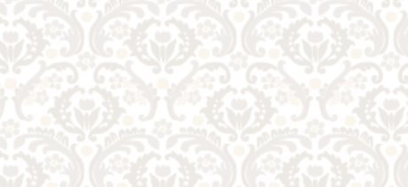 paisley-pattern.png
