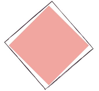 OnlineDrea icon