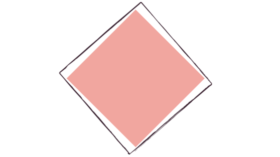 OnlineDrea icon TRANS