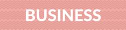 small business tutorials