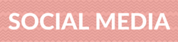 affordable social media manager