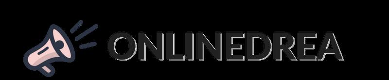 cropped-ONLINEDREA-website-header.png