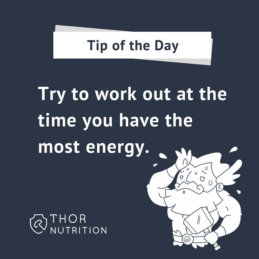 Copy of Thor Nutrition (1)