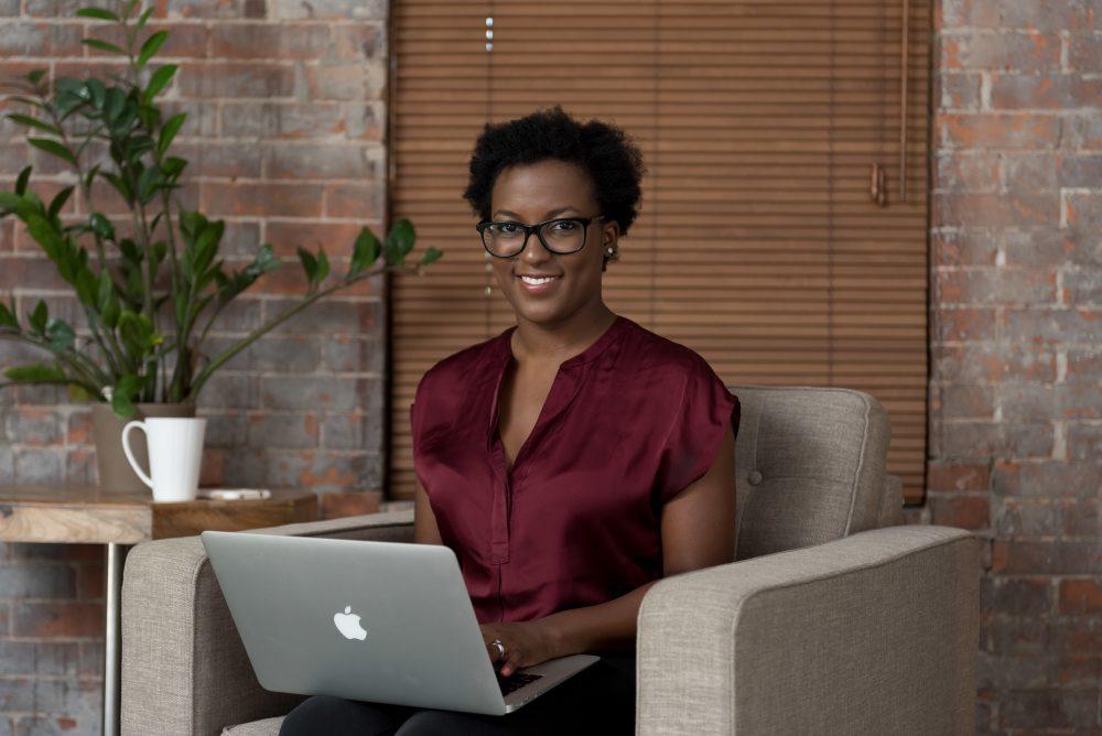 OnlineDrea – Andréa Jones Social Media Strategist