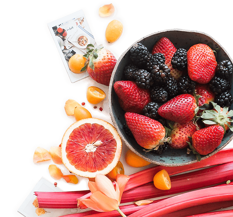 fruitRender.png