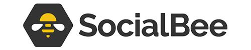 logo-resource-5.jpg