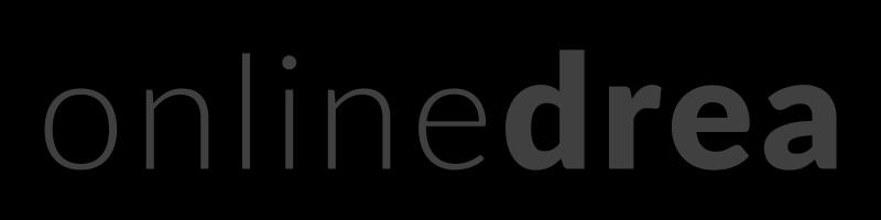 cropped-OnlineDrea_Logo_Onlinedrea_MainLogo_Gray-1.png